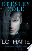 Lothaire image