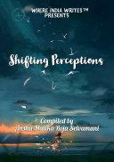Pdf Shifting Perception