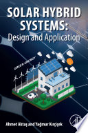 Solar Hybrid Systems Book