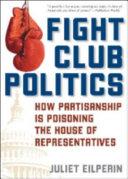 Fight Club Politics