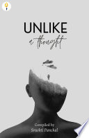 Unlike a Thought Book PDF