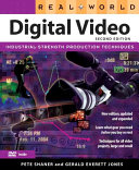 Real World Digital Video