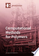 Computational Methods for Polymers