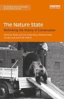 The Nature State [Pdf/ePub] eBook