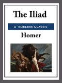Pdf The Iliad Telecharger