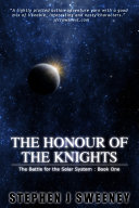 Pdf The Honour of the Knights (First Edition) (The Battle for the Solar System)