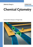 Chemical Cytometry