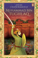 Muhammad Bin Tughlaq ebook