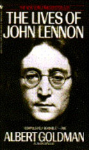 Lucy In The Mind Of Lennon [Pdf/ePub] eBook