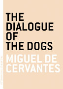 The Dialogue of the Dogs