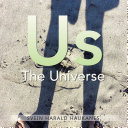 Us the Universe