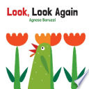 Look Look Again PDF