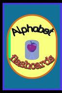 Alphabet Flashcards Book