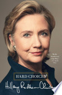 Hard Choices Book PDF