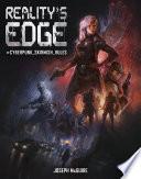 Reality s Edge