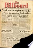 23 fev. 1952