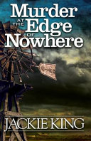 Murder at the Edge of Nowhere
