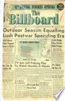 30 juni 1951