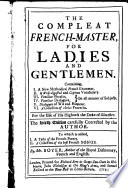 The Compleat French master