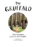 The Gruffalo Book PDF