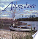 Free Download Alongshore Book