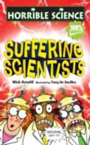 Suffering Scientists ebook