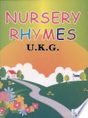 Nursery Rhymes (U.K.G.)