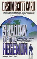 Pdf Shadow of the Hegemon
