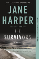 The Survivors Pdf/ePub eBook