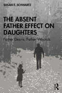 Pdf The Absent Father Effect on Daughters Telecharger
