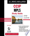 CCIP  MPLS Study Guide
