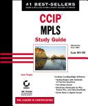Pdf CCIP: MPLS Study Guide