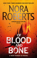 Of Blood and Bone ebook
