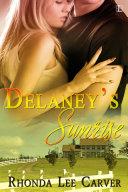 Pdf Delaney's Sunrise Telecharger
