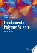 Fundamental Polymer Science