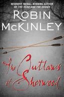 The Outlaws of Sherwood Pdf/ePub eBook