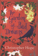 The Garden of Bad Dreams and Other Stories
