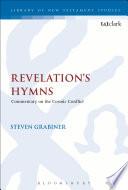 Revelation S Hymns