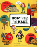 How Things Are Made