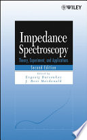 Impedance Spectroscopy