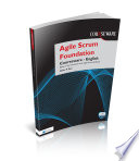 Agile Scrum Foundation Courseware - English