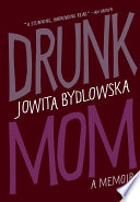 Drunk Mom Book PDF