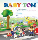 Baby Tom Can t Run Left Hand Drive Edition