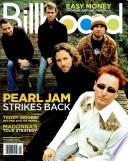 Apr 22, 2006