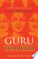 Read Online Guru Charitra For Free