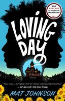 Loving Day Pdf/ePub eBook