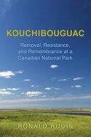 Pdf Kouchibouguac Telecharger