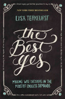 The Best Yes Book PDF
