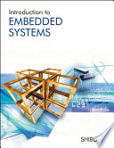 Intro To Embedded Systems 1E Book
