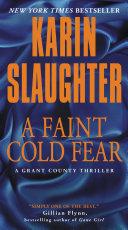 A Faint Cold Fear Pdf/ePub eBook